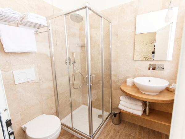 DSAgrihotelVillaAmbra600x450-c