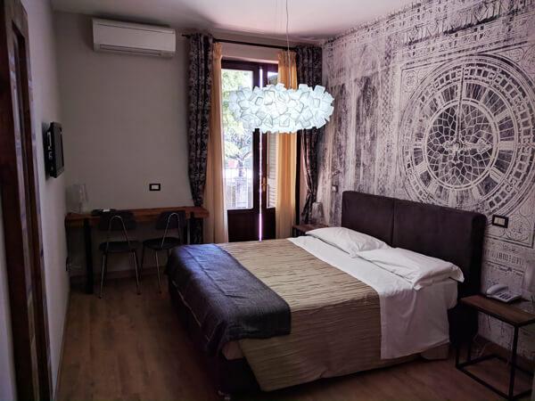 DSAgrihotelVillaAmbra600x450-d