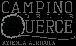 Logo-campino-V1