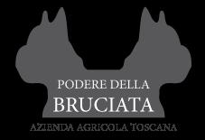 LogoPoderedellaBruciata-REV1