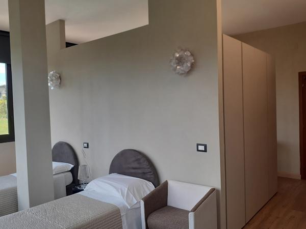 QSAgrihotelVillaAmbra600x450-b