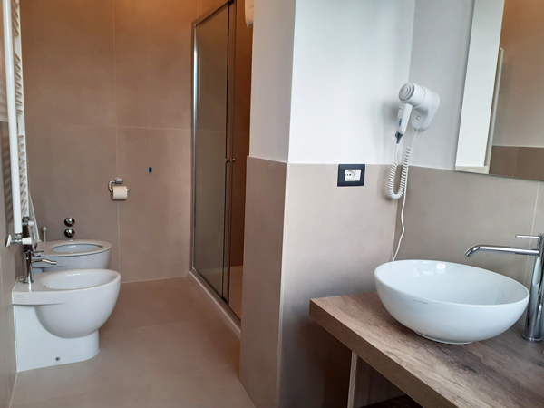QSAgrihotelVillaAmbra600x450-c